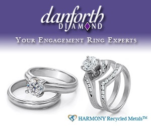 diamond ring experts